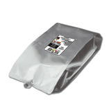 Replacement Ink Bag for Mimaki ES3 2 Liter - www.allprintheads.com