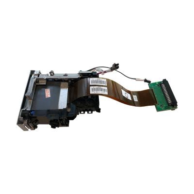 Mimaki M022624/M020236 GEN5 maintenance head U assy for UCJV300 Printer - www.allprintheads.com