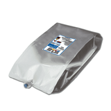 Replacement Bag for Mimaki BS3 2 Liter (C,M,Y,B) - www.allprintheads.com