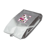 Replacement Bag for Mimaki BS3 2 Liter (C,M,Y,B)