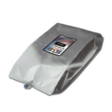 Dye Sublimation Ink Bag for Mimaki SB53 2 Liter (B,M,Y,B)