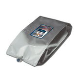 Compatible Dye Sublimation Ink Bag for Mimaki SB53 2 Liter - www.allprintheads.com