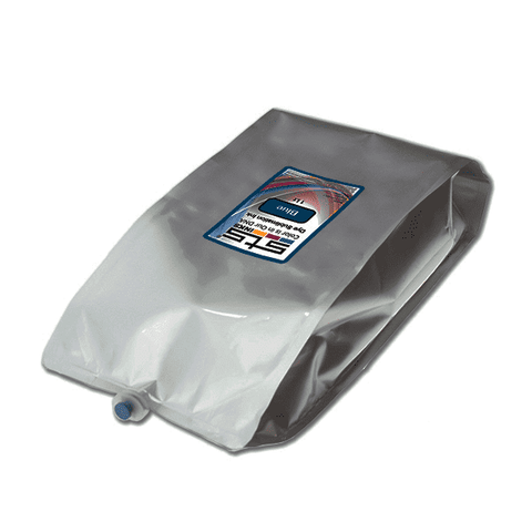 Dye Sublimation Ink Bag for Mimaki SB54 2 Liter