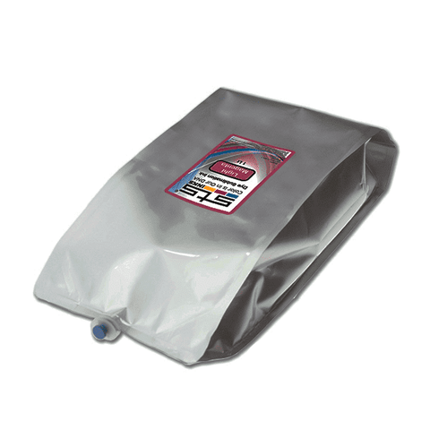 Compatible Dye Sublimation Ink Bag for Mimaki SB54 2 Liter - www.allprintheads.com