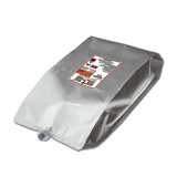 Compatible Ink Bag for Mimaki SS2 2 Liter - www.allprintheads.com