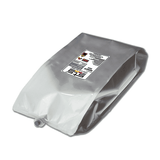 Replacement Ink Bag for Mimaki SS2 2 Liter