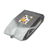 Replacement Ink Bag for Mimaki SS21 2 Liter - www.allprintheads.com