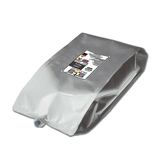 Compatible Ink Bag for Mimaki SS21 2 Liter - www.allprintheads.com