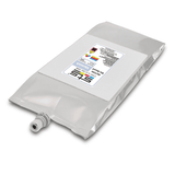 Compatible Bag for Mutoh Bio-Based MP  950mL VJ-MP11-MG - www.allprintheads.com