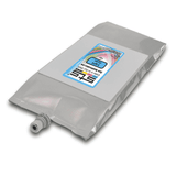 Dye Sublimation Ink Bag for Mutoh 1 Liter