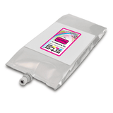 Compatible Dye Sublimation Ink Bag for Mutoh 1 Liter - www.allprintheads.com