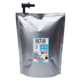 Replacement for OCE Arizona UV IJC-257 OCE 3010112201 - www.allprintheads.com
