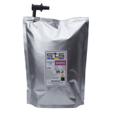 Replacement for OCE Arizona UV IJC-256 OCE 3010106671 - www.allprintheads.com