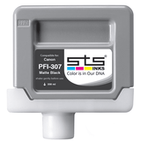 Replacement Cartridge for Canon PFI-307 for imagePROGRAF - www.allprintheads.com