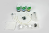Printhead Doctor (PHD) -LE Kit for Epson Heads - Recover Epson Printheads - www.allprintheads.com