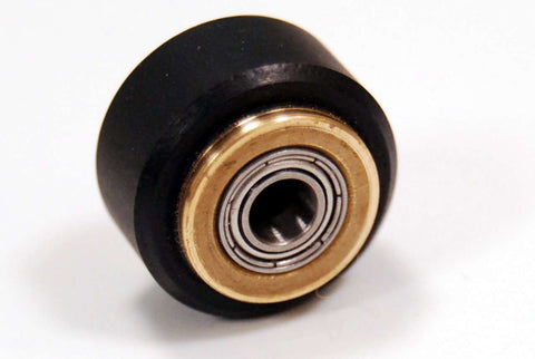 Graphtec Push/Pinch Roller Replacement #621352000 - www.allprintheads.com