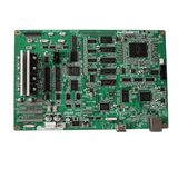 Roland Main Board 6701979010 for RE-640 / VS-640 / VS-540 / VS-420 / VS-300