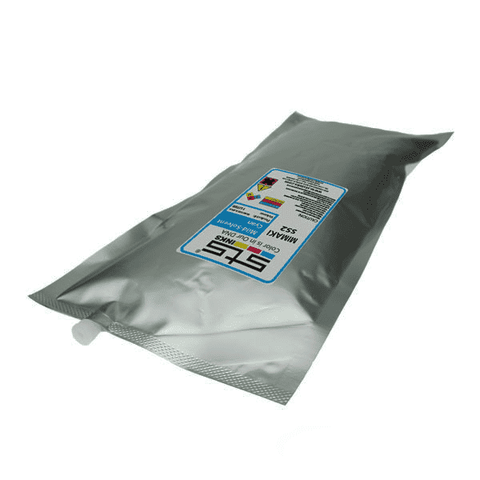 Compatible Ink Nite Bag for Mimaki SS2 1 Liter - www.allprintheads.com