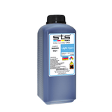 Replacement Ink Mild-Solvent SS21  1L