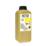 Replacement Ink Mild-Solvent SS21  1L - www.allprintheads.com