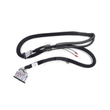 HP Scitex XP2750 Data Signals Cable (S Class) (4 pcs) - CW980-00605 - www.allprintheads.com
