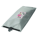 Replacement Bag for Seiko ColorPainter W-54S and W-64S 500 mL - www.allprintheads.com