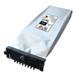 Replacement Cartridge for Seiko ColorPainter M-64S 1500 mL - www.allprintheads.com