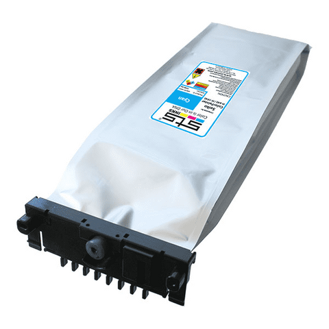 Replacement Cartridge for Seiko ColorPainter H-74S and H-104S 1500 mL ip7 - www.allprintheads.com