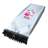 Compatible Cartridge for Seiko Color Painter H-74S and H-104S 1500 mL ip7 - www.allprintheads.com