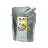 Dye Sublimation Ink Bag for EPSON SureColor F-Series 1 Liter (C,M,Y,B) - www.allprintheads.com