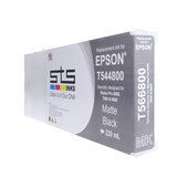 Replacement Cartridge for Epson UltraChrome K2 220 mL - www.allprintheads.com