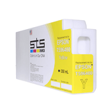 Replacement Cartridge for Epson UltraChrome HDR 350ml StylusPro - www.allprintheads.com
