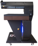 Eagle UV 70 Printer - www.allprintheads.com