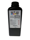 Compatible UV200 Cure Ink for KONICA, RICOH, SPECTRA PH'S (LED TYPE LAMPS) - www.allprintheads.com