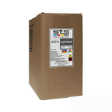 Replacement Bag for Vutek UV Cure 3 Liter (C,M,Y,B,LC,LM,LY,LB,W) - www.allprintheads.com