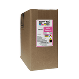 Compatible Replacement Bag for Vutek UV Cure 3 Liter - www.allprintheads.com