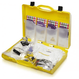 XAAR Maintenance Kits - www.allprintheads.com