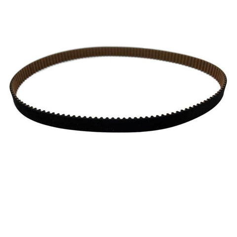 Epson F2000 F2100 Timing Belt - www.allprintheads.com