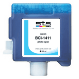 Replacement Cartridge for Canon  BCI-1411 for imagePROGRAF - www.allprintheads.com