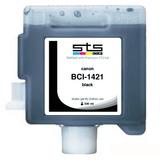 Compatible Cartridge for Canon BCI-1421 for imagePROGRAF - www.allprintheads.com