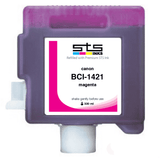 Replacement Cartridge for Canon BCI-1421 for imagePROGRAF - www.allprintheads.com
