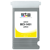 Replacement Cartridge for Canon BCI-1451 for imagePROGRAF - www.allprintheads.com