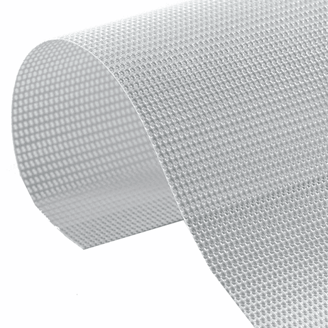 BFlex™ Mesh Banner Roll with PVC liner, 11oz