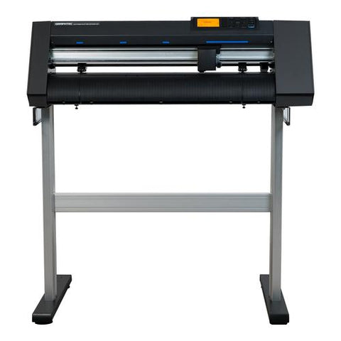 "Graphtec CE7000-60 24"" Desktop Vinyl Cutter and Plotter - www.allprintheads.com"