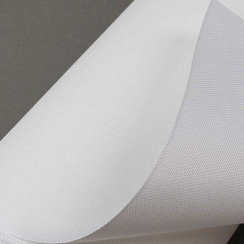 Texban™ GS 1620 Cotton Canvas Fabric Roll | 260g/m² | 60″x 150′ | 1.52 x 45.7m