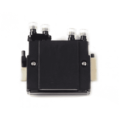 Arizona 6100 Kit Arizona 6100 XTS Series Printhead - 3010118098 - www.allprintheads.com