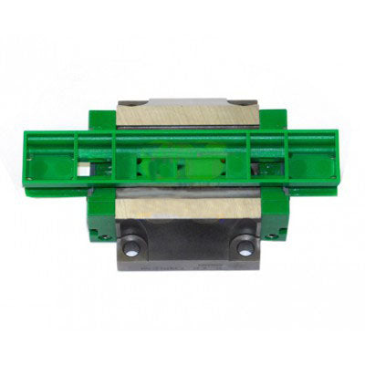 Arizona 360 Assy-Bearing Linear L - 3W3010105516 - www.allprintheads.com