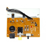 Roland Power Board Assy - 7299743000 - www.allprintheads.com