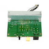 Roland Power Board Assy - 7299743000