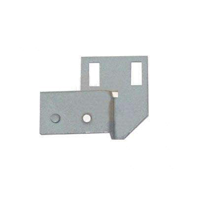 SP-540V STAY,SENSOR CARRIAGE - 22715472 - www.allprintheads.com